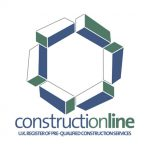 Construction line